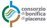 Consorzio di bonifica di Piacenza