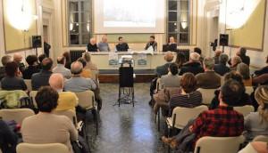 incontro-villa-braghieri-126954